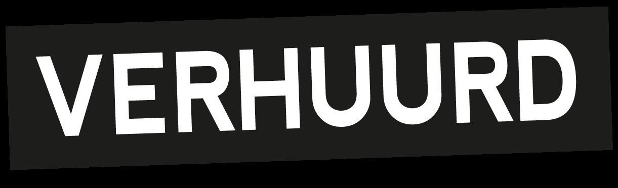 Sticker VH ZW
