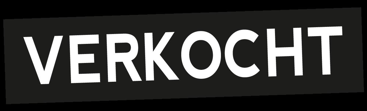 Sticker VK ZW